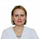 Нагайцева София Сергеевна, профпатолог в Москве - отзывы и запись на приём