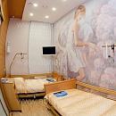 Абриелль, клиника эстетической хирургии и косметологии