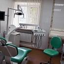 Стоматология «Факел»