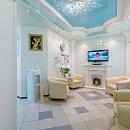 Аполлония Дентал Клиник, стоматологическая клиника