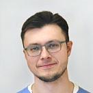 Талов Николай Алексеевич, кардиохирург (сердечно-сосудистый хирург) в Москве - отзывы и запись на приём