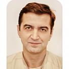 Османов Зейнур Худдусович, абдоминальный хирург в Санкт-Петербурге - отзывы и запись на приём