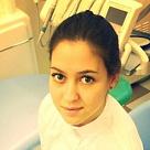 Роговицкая Мария Васильевна, детский стоматолог в Москве - отзывы и запись на приём