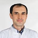 Абасов Максим Музафарович, флеболог в Москве - отзывы и запись на приём