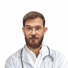 Соколин Семен Борисович, врач ЛФК в Москве - отзывы и запись на приём