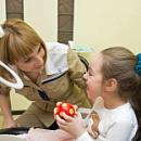 На Приморской, стоматологическая клиника