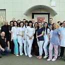 Стоматологический Центр « Эстетикс»