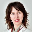 Лукань Наталья Васильевна, ЛОР (оториноларинголог) в Москве - отзывы и запись на приём