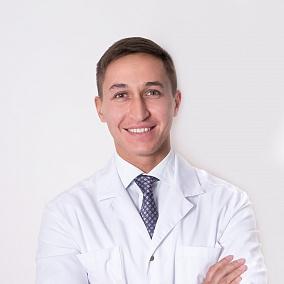 Лазарев Владимир Александрович, невролог, остеопат, гирудотерапевт, мануальный терапевт, подиатр, рефлексотерапевт, Взрослый, Детский - отзывы