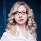 Борисова Мария Владимировна, хирург-имплантолог в Москве - отзывы и запись на приём
