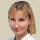 Евстигнеева Лидия Анатольевна, гинеколог-эндокринолог в Санкт-Петербурге - отзывы и запись на приём
