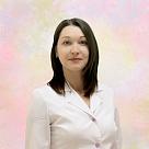 Тукеева Екатерина Васильевна, дерматолог в Санкт-Петербурге - отзывы и запись на приём