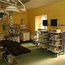 УГМК Здоровье, Европейский медицинский центр