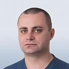 Дружинин Руслан Александрович, невролог (невропатолог) в Санкт-Петербурге - отзывы и запись на приём