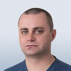 Дружинин Руслан Александрович, невролог, нейрохирург, ортопед, травматолог, травматолог-ортопед, физиотерапевт, Взрослый - отзывы