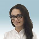 Винницкая Александра Борисовна, Аллерголог в Москве - отзывы и запись на приём