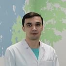 Гадисов Арсен Гадисович, проктолог-онколог (онкопроктолог) в Санкт-Петербурге - отзывы и запись на приём