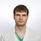 Мальцев Павел Викторович, проктолог (колопроктолог) в Казани - отзывы и запись на приём