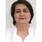 Акберова Севиндж Исмаил кызы, детский офтальмолог (окулист) в Москве - отзывы и запись на приём