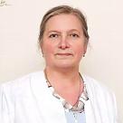 Романова Наталия Ивановна, детский травматолог в Санкт-Петербурге - отзывы и запись на приём