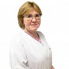 Горбачева Анна Владимировна, хирург-эндокринолог в Москве - отзывы и запись на приём