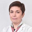 Телятникова Елена Васильевна, сурдолог в Москве - отзывы и запись на приём