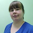 Тарасова Татьяна Сергеевна, нефролог в Москве - отзывы и запись на приём