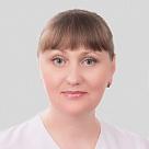 Шушарина Наталья Юрьевна, гинеколог в Екатеринбурге - отзывы и запись на приём