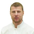 Кочурин Николай Александрович, инструктор ЛФК в Санкт-Петербурге - отзывы и запись на приём