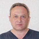 Волков Александр Давидович, хирург-оториноларинголог (ЛОР-хирург) в Воронеже - отзывы и запись на приём