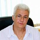Бочкова Ольга Валентиновна, гинеколог в Москве - отзывы и запись на приём