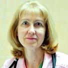 Радюкевич Ирина Витальевна, педиатр в Москве - отзывы и запись на приём