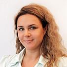 Веселова Елена Евгеньевна, массажист в Москве - отзывы и запись на приём