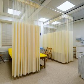 Нова Клиник (Nova Clinic), центр репродукции и генетики
