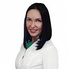 Поспеева Алена Вячеславовна, эндокринолог в Санкт-Петербурге - отзывы и запись на приём