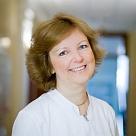 Харлап Мария Сергеевна, аритмолог в Москве - отзывы и запись на приём