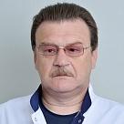 Мыльцев Андрей Анатольевич, инфекционист в Москве - отзывы и запись на приём