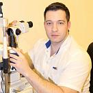 Белов Михаил Александрович, детский офтальмолог (окулист) в Москве - отзывы и запись на приём