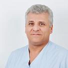 Мемей Алексей Алексеевич, трансфузиолог в Москве - отзывы и запись на приём