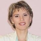 Гришина Екатерина Борисовна, детский ортодонт в Москве - отзывы и запись на приём