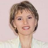 Гришина Екатерина Борисовна, ортодонт, Взрослый, Детский - отзывы