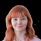 Зайцева Мария Владимировна, иммунолог в Москве - отзывы и запись на приём