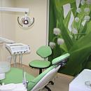 Стоматология «Элла-Стом»