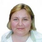 Кряжева Вера Дмитриевна, врач УЗД в Москве - отзывы и запись на приём