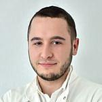 Богданов Егор Александрович, андролог, уролог, взрослый - отзывы