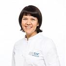 Турбовская Светлана Николаевна, дерматолог в Москве - отзывы и запись на приём