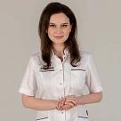 Назарова Лидия Андреевна, стоматолог (терапевт) в Санкт-Петербурге - отзывы и запись на приём