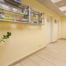 Стоматология «Медикастом» на Первомайской