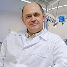 Саввин Дмитрий Анатольевич, детский эпилептолог в Москве - отзывы и запись на приём