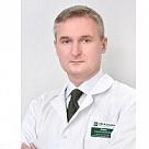 Кибец Сергей Анатольевич, уролог в Москве - отзывы и запись на приём